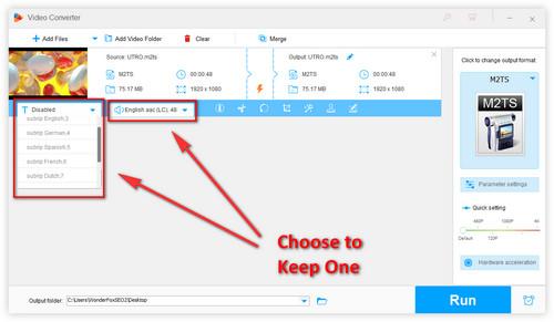 Plex M2TS Playback Issue Troubleshooting – How to Play M2TS on Plex