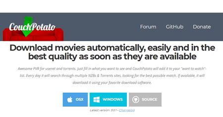 Top 15 Popcorn Time Alternatives For Pc And Mobile Devices