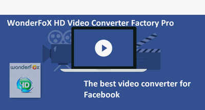 Handy Tutorial on How to Post Video on Facebook