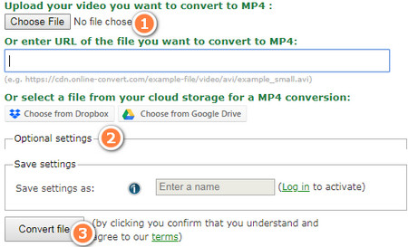How to Convert PPTX to MP4 with Microsoft PowerPoint or