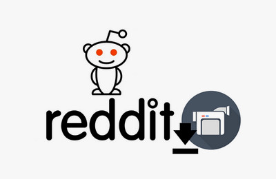 The Best Reddit Video Downloader to Download Videos from Reddit with