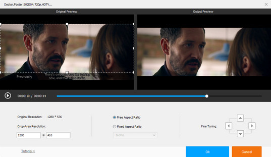 How to Remove Subtitles from MKV, MP4, AVI and So On