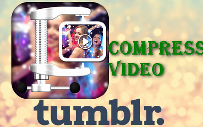 Overall! 3 Easiest Ways to Save Tumblr Video to Computer