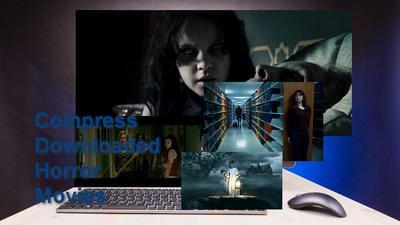 scary movie free download utorrent
