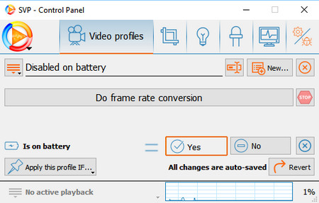 How to Smooth Video Playback with the Best Smooth Video Project ...
