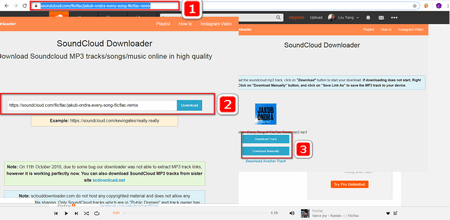 Genghis Khan's Guide To How to Play Soundcloud Offline Ios Excellence
