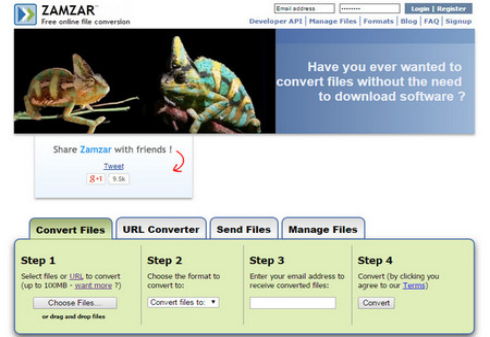 convert pdf to jpg online zamzar