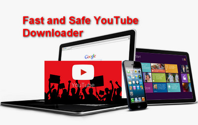 YouTube Unblocker – How to Unblock YouTube with 3 Handy