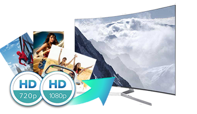 Fixed – How to Upscale Video Resolution to Higher Degree Easily