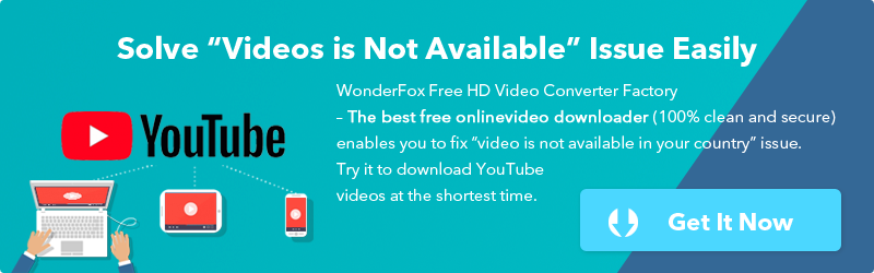 download blocked video online
