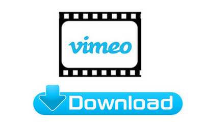 Vimeo Video Download Easily with 3 Free and Efficient Solutions