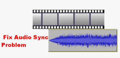 VLC Audio Sync – How to Fix Audio Sync Problems in VLC