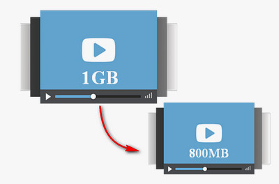 VLC Compress Video – How to Reduce Video File Size with VLC