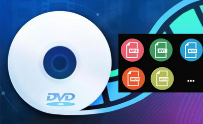 Solved! Can VLC Convert DVD to MP4? How to Do It?