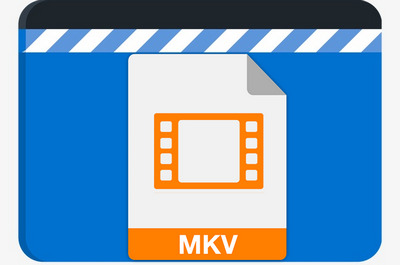 The Easy Solutions to VLC MKV Playback Issues and Play MKV on VLC