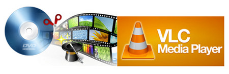 how to play mpeg4 dvd on vlc