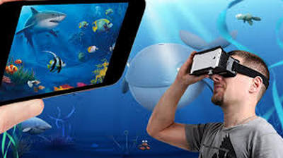 284f9309f395 Best Free VR Video Player Apps for PC