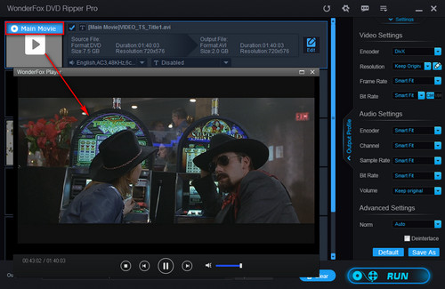 VTS Video Player – An Easy Way to Play VTS Files on Windows