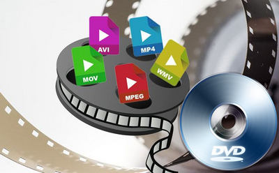 Vudu Disc to Digital Will Digitize Your DVD Movies
