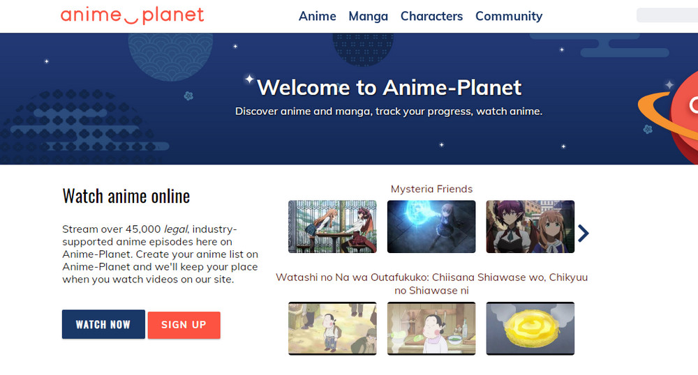 Three Ways To Watch Anime Without Ads How can i make a pop up that creates other pop ups? video converter factory