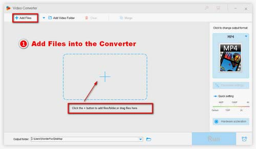 video converter for whatsapp free download