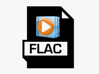 windows-media-player-flac-1.jpg
