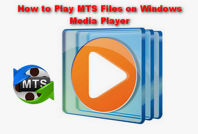 3 Simple and Perfect Solutions to Fix Windows Media Player