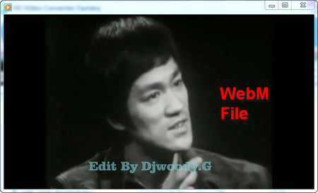 Solved] 4 Practical and Useful Ways for Windows Media Player