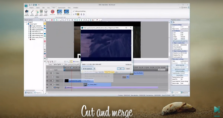 Windows Live Movie Maker for PC – Last month Microsoft Corporation was build software called Windows Live Movie Maker, a Video Software app for Windows. This app also works with Windows XP / Vista / Windows 7 / Windows 8 Operating System. Download Windows Movie Maker for PC from FileHorse. 100% Safe and Secure Free Download (32-bit/64-bit) Latest Version 2019.