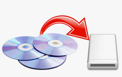 Useful tips on WinX DVD Ripper Platinum Crack
