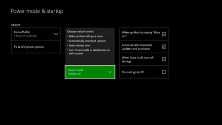 How to Fix Xbox One Not Reading Disc – The Common and Useful Methods