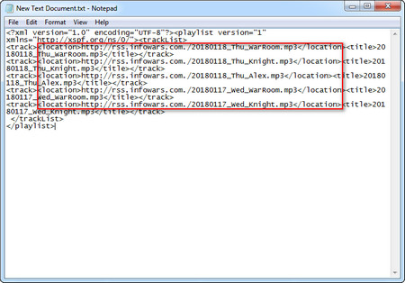 m3u to mp3 converter online