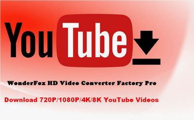 youtube private video downloader