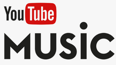 YouTube Songs Free Download with the Best YouTube Song