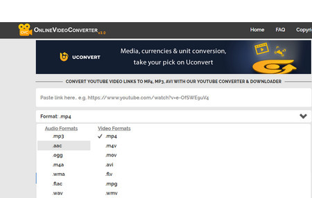 The Easy and Fast Way to Convert YouTube to AVI