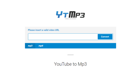 The Best Solution to Solve YouTube to MP3 not Working