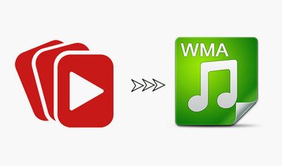 The Best YouTube Converter – Quick Convert YouTube to WMA