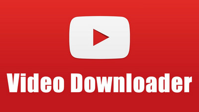 Fix YouTubeInMP4 not Working – How to Download YouTube