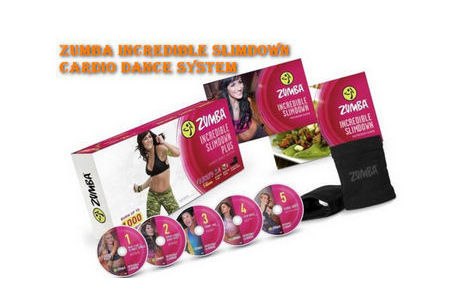 zumba fitness dvd set free download torrent
