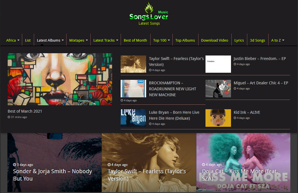 File download best english zip 2017 songs New 500