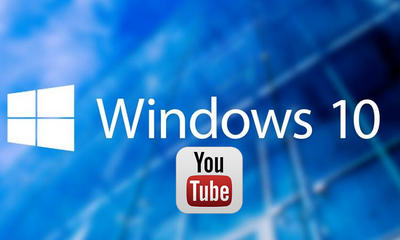 2021 The Best Free Youtube Downloader For Windows 10