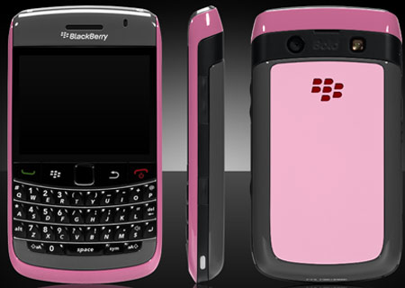 wallpaper untuk blackberry. Wave Wallpaper Blackberry