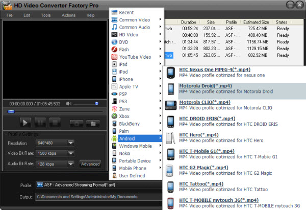 youtube flv to mp4 converter software free download