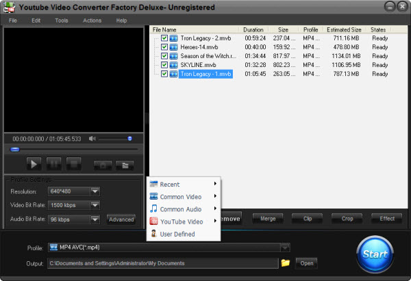 convert online youtube to mp3 free download