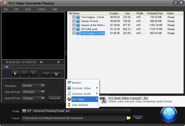 Ytd video downloader download.
