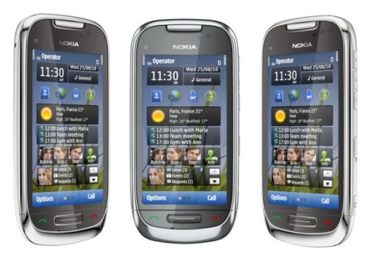 free mobile games download for nokia c7-00