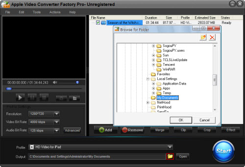 how to run flash on safari ipad