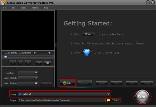 how to add step file to mastercam